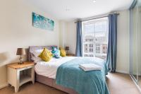 Stay In   Curzon Apartments