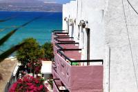Apokoros Club Hotel Craft Deco & Activities