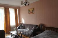 hollydays in BORJOMI, Apartmanok - Borjomi