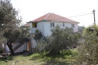 Apartment Vinisce 6117b, Apartmanok - Vinišće