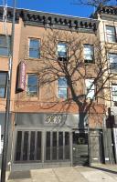 Cozy Fully Furnished Apartment Near Prospect Park & Public Transport