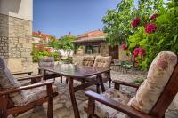 Villa Fortuna, Pensionen - Mostar