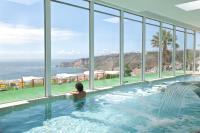 Miramar Hotel & Spa, Отели - Назаре