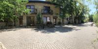 Holiday Village Katrin, Gasthäuser - Nova Kakhovka