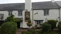 Old Church House Inn (B&B)