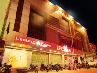 Century Palace, Hotels - Chennai
