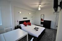 Notting Hill Gate Rooms