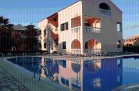 Eriva Hotel