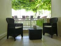 Villa Thassos Paradise