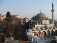 Sultan Palace Hotel, Hotely - Istanbul