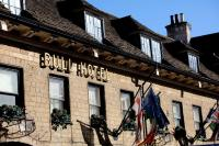 The Bull Hotel; Sure Hotel Collection by Best Western