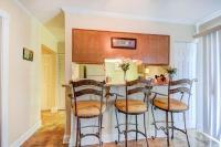 Gulf Terrace 287, Appartamenti - Destin