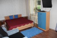 Appartaments Vostrecova 17, Inns - Khabarovsk