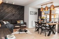 noclegi udanypobyt Apartament Carmen Zakopane