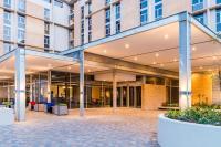 ONOMO Hotel Durban