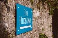 Hideaway at Thornleigh Hotel (B&B)