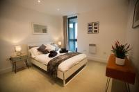 Luxury 2Bedroom by The Shard London Bridge Panoramic city views