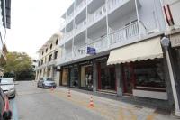 Moschos Hotel