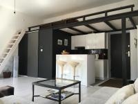 Stylish Apartment Jewish Quarter