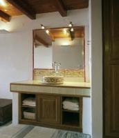 Malvasia Traditional Hotel