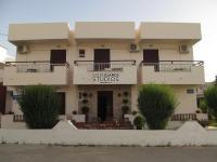 Ilias Studios