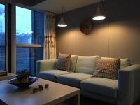 Condo Suites near CN Tower