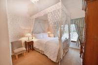Virginia Lodge (Bed & Breakfast)