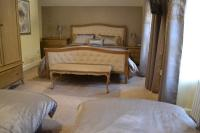Coed-y-Fron (Bed and Breakfast)