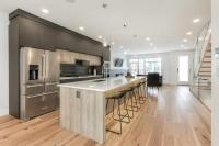 NEW LUXURY TOWNHOME (UNIT 29)