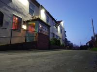Chequers inn (Bed and Breakfast)