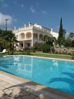 Villa Atalanti