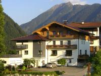 Haus Edelweiss, Apartmány - Schladming