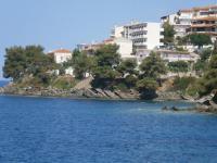 Akrotiri Hotel