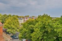 noclegi Apartament Malinka Kołobrzeg