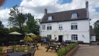 The Swan Inn
