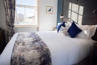 Blackbird (Bed and Breakfast)