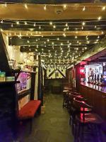 Jolly Sailor Inn (B&B)