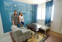 Hostel Eling