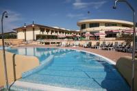 Hotel Resort Lido Degli Aranci, Hotely - Bivona