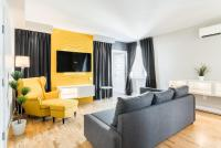 Bower on Robinson by Bower Hotels & Suites