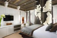 Piazza Del Gesu' Luxury Suites