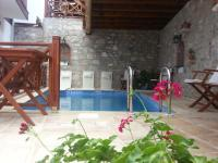 Amazon Petite Palace, Pensionen - Selcuk