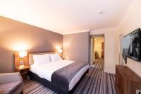 Holiday Inn Cardiff North M4 Jct 32