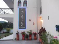 Palatino Studios