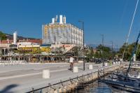 Hotel International, Hotels - Crikvenica
