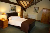 Station Inn (Bed & Breakfast)