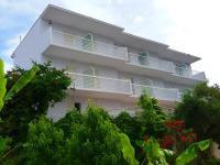 Andrianopoulos Studios