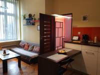 noclegi Krakow Hall - Apartments Kraków