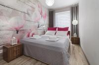 noclegi Apartament Sweet House Olsztyn