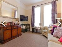 Mansion House Sleeps 18